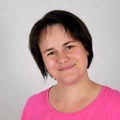 Birgit Höhne (Herzenserfolg Kongress)